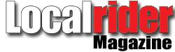 Localrider-logo