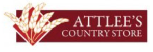 AttleesCountryStore