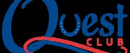Quest Club (002)